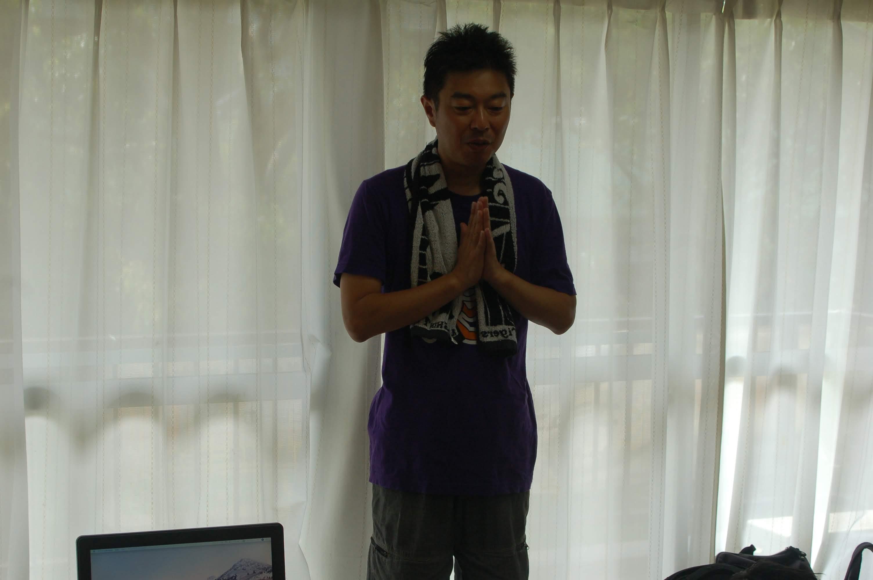 CoderDojo市川20180722