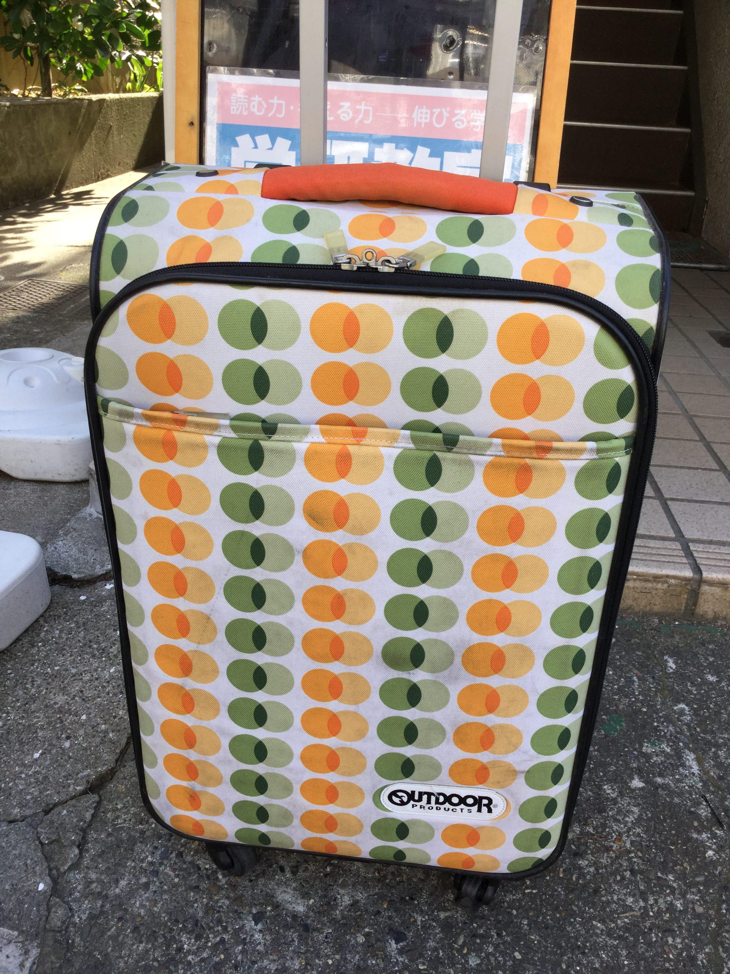 CoderDojo市川20190224